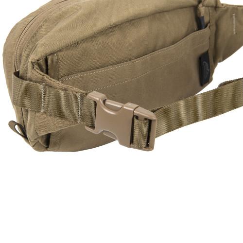 BANDICOOT Waist Pack® - Cordura® Detail 7