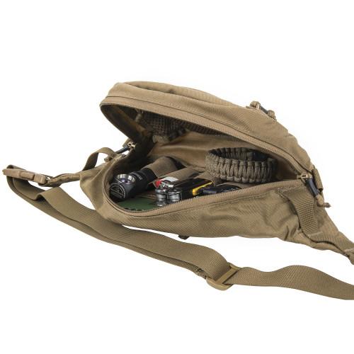 BANDICOOT Waist Pack® - Cordura® Detail 4