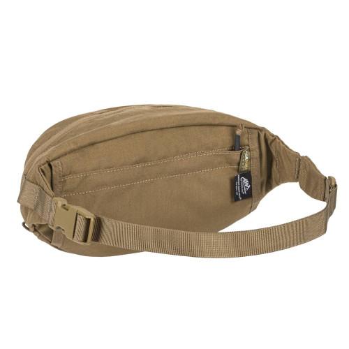 BANDICOOT Waist Pack® - Cordura® Detail 3