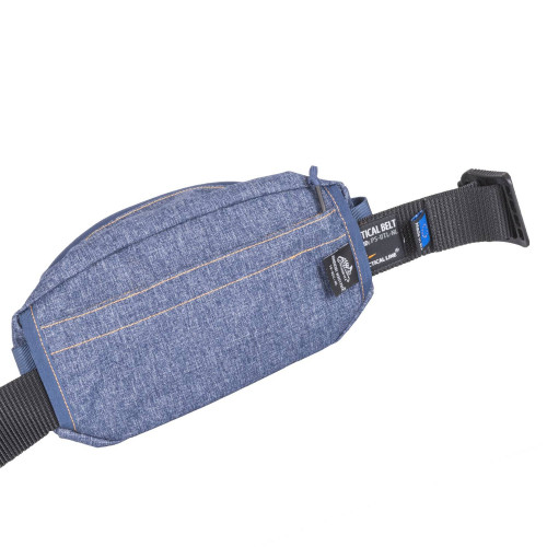 BANDICOOT Waist Pack® - Nylon Detail 7