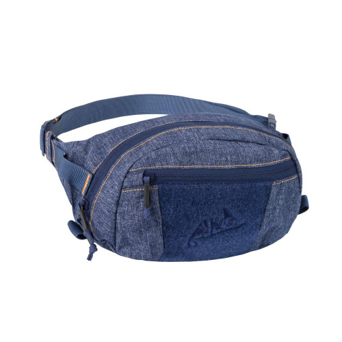BANDICOOT Waist Pack® - Nylon Detail 1