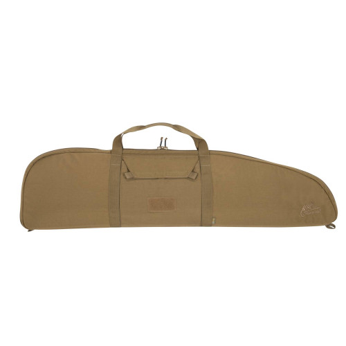 Basic Rifle Case Detail 1