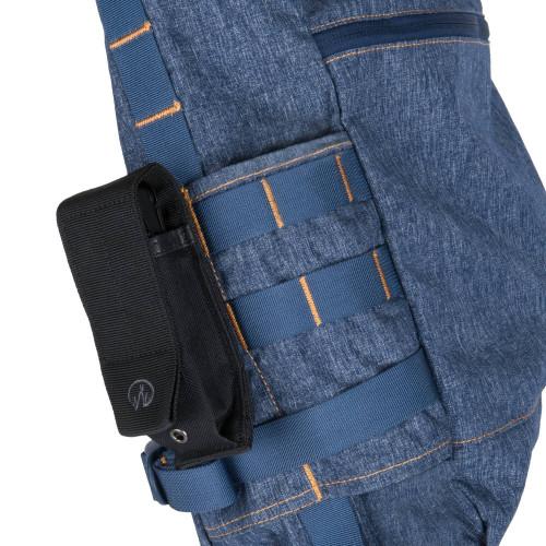 BUSHCRAFT SATCHEL Bag®-Nylon Detail 4