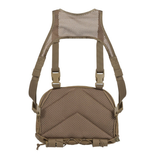 Chest Pack Numbat® Detail 3