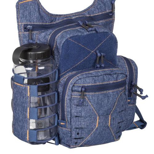 EDC SIDE BAG® - Nylon Detail 4