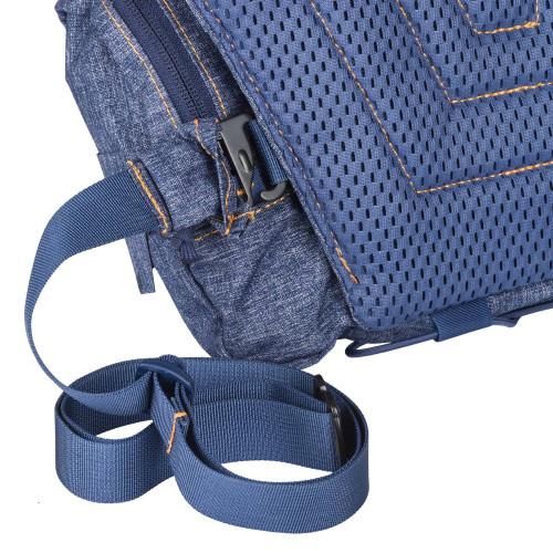 EDC SIDE BAG® - Nylon Detail 10