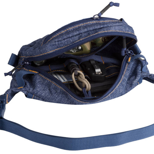 POSSUM Waist Pack® - Nylon Detail 6