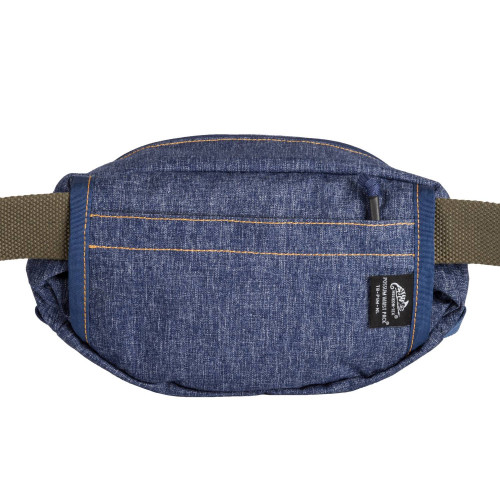 POSSUM Waist Pack® - Nylon Detail 8