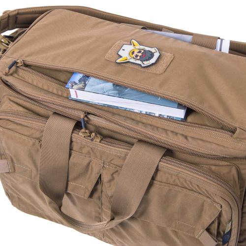 RANGEMASTER Gear Bag® - Cordura® Detail 3