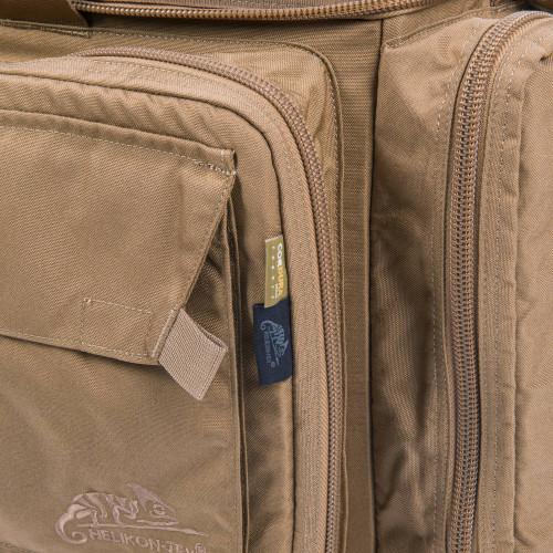 RANGEMASTER Gear Bag® - Cordura® Detail 7