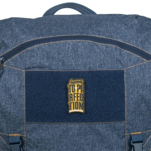 URBAN COURIER BAG Large® - Nylon Detail 4