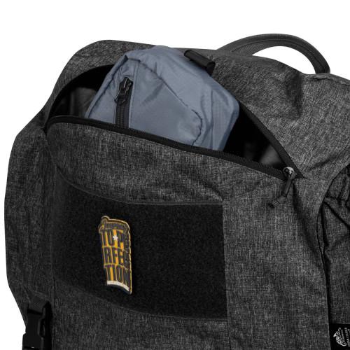 URBAN COURIER BAG Medium® - Nylon Detail 5
