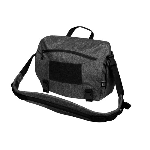 URBAN COURIER BAG Medium® - Nylon Detail 1