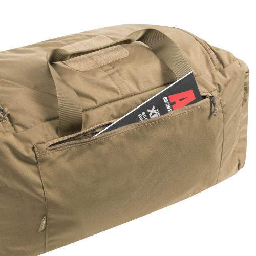 HELIKON TEX URBAN training bag Sac de Sport//Training Sac UTL Camouflage Désert BW