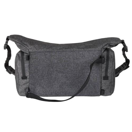 WOMBAT Mk2 Shoulder Bag® - Nylon Detail 3