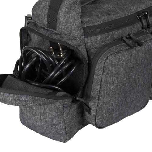 WOMBAT Mk2 Shoulder Bag® - Nylon Detail 4