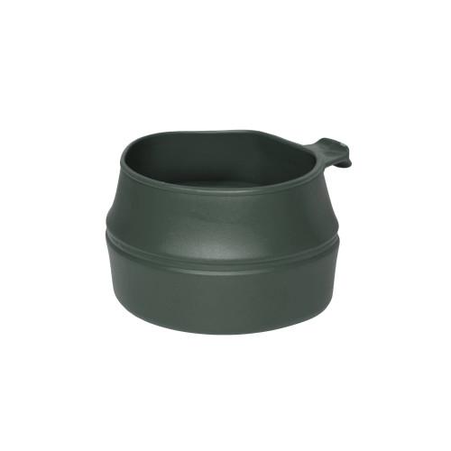 FOLD-A-CUP® - TPE Detail 1