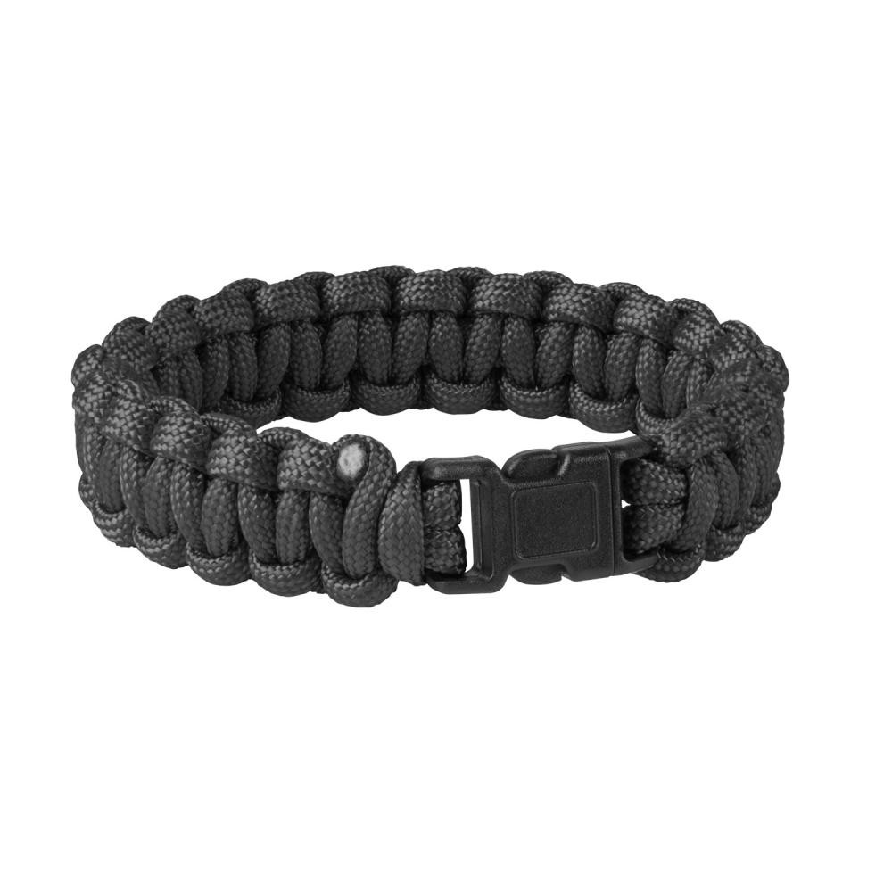 Survival Bracelet Paracord Helikon Tex
