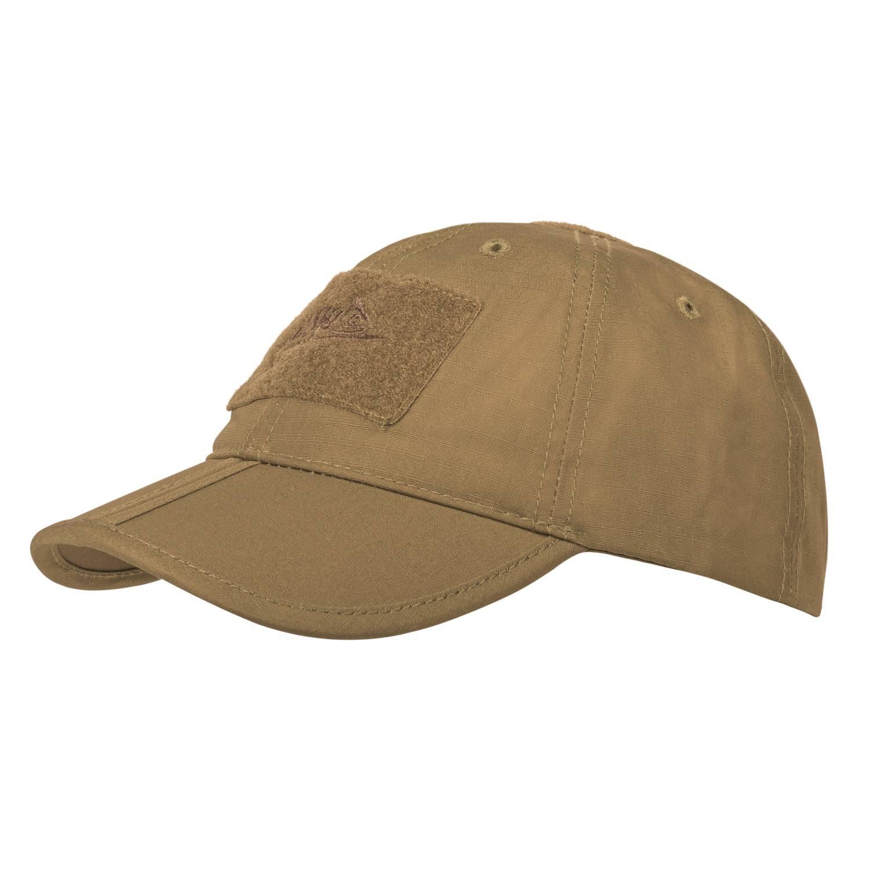 Helikon-Tex Headgear Baseball Vent Cap