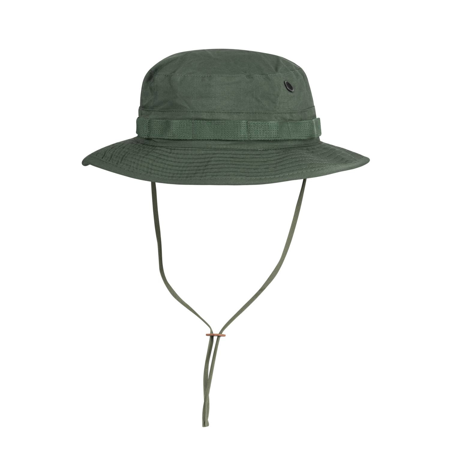 BOONIE Hat - Cotton Ripstop f6469b6ed55