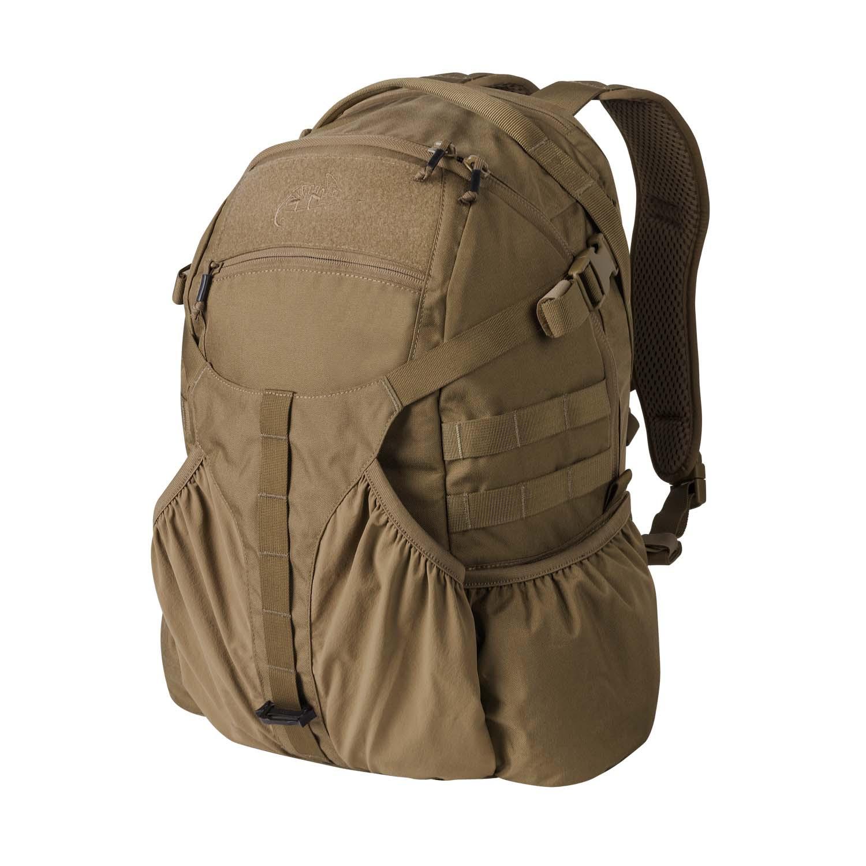 RAIDER® Backpack - Cordura®
