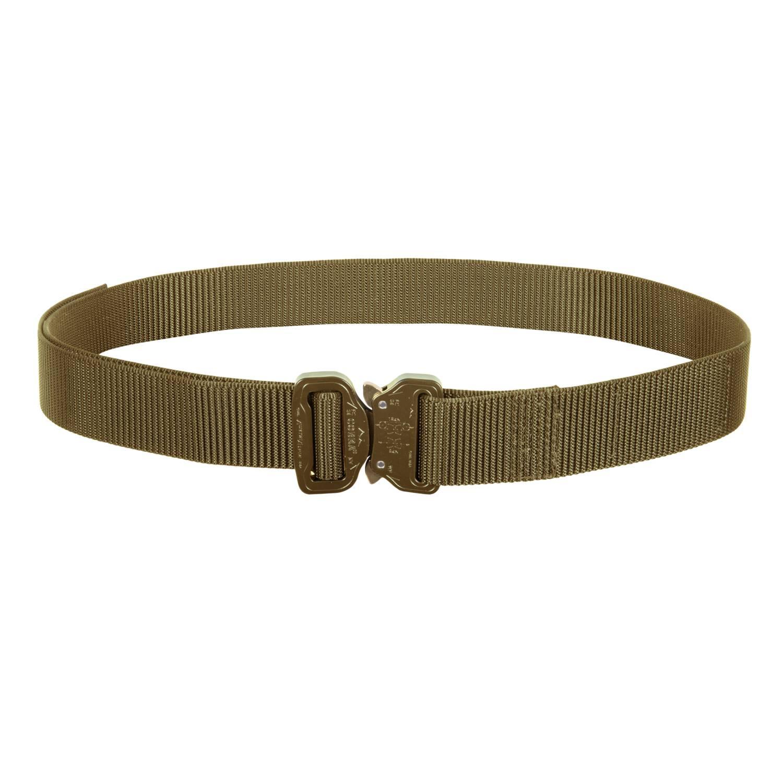 603b011be0d23 COBRA (FC38) Tactical Belt - Helikon Tex