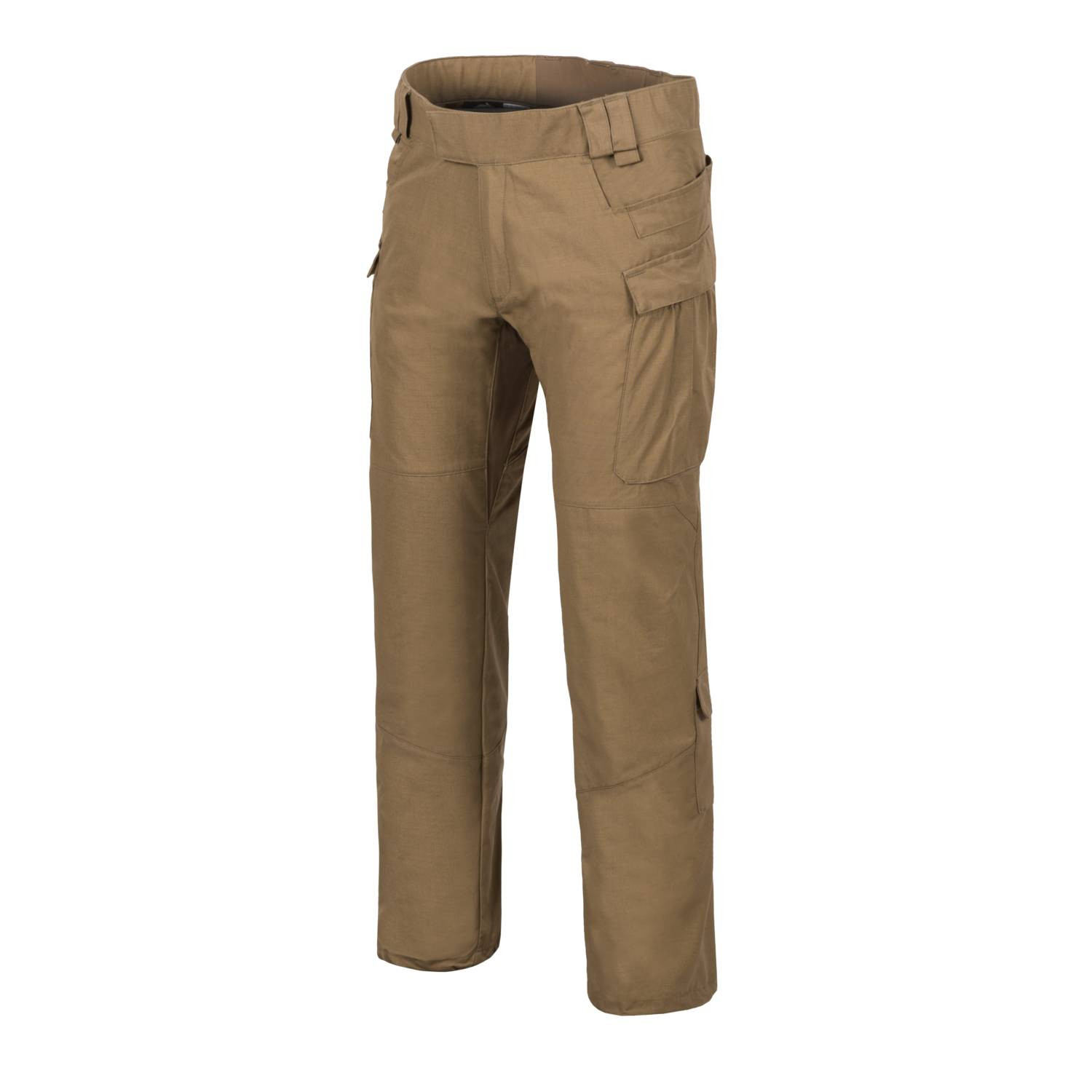 MBDU® Trousers - NyCo Ripstop Detail 1