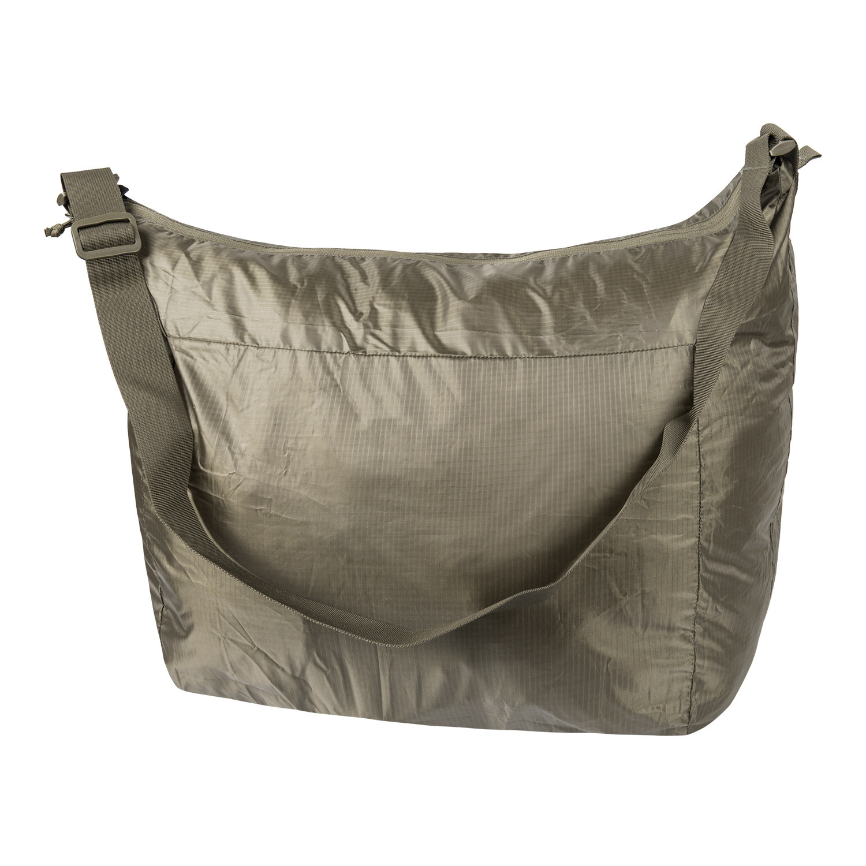 Carryall Backup Bag Polyester