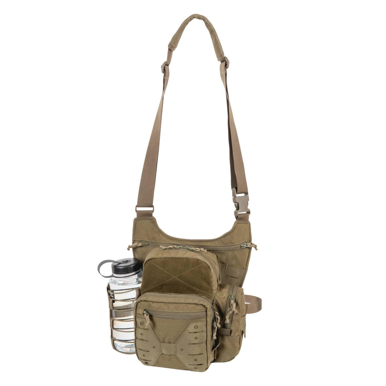EDC SIDE BAG® - Helikon Tex 253d9e409e6