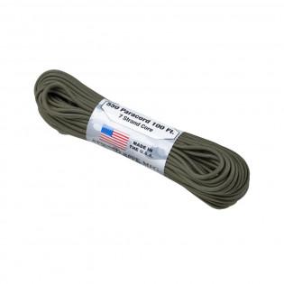 550 LBS. Cord