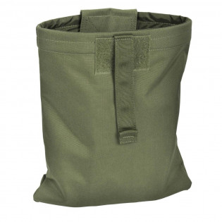 BRASS ROLL® Pouch [U.04] - Cordura®