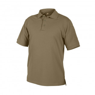 UTL® Polo Shirt - TopCool