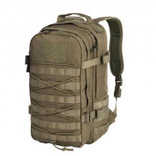 RACCOON Mk2® Backpack - Cordura®