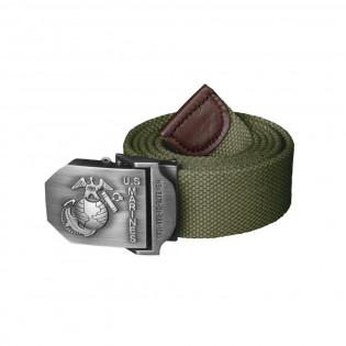 USMC Belt