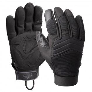 U.S. Model Gloves