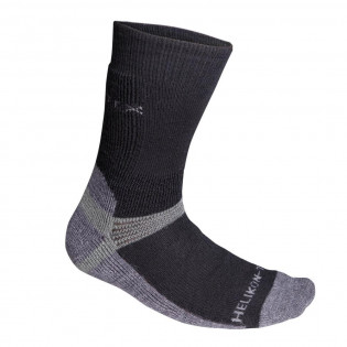 HEAVYWEIGHT Socks