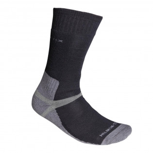 LIGHTWEIGHT Socks - Coolmax®