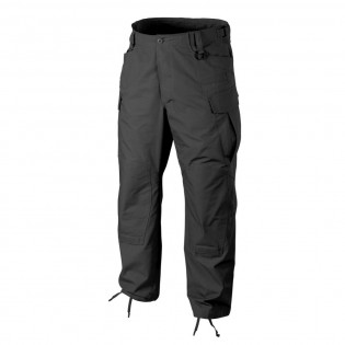 SFU NEXT® Pants - PolyCotton Twill