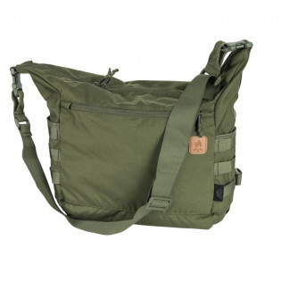 BUSHCRAFT SATCHEL® Bag - Cordura®