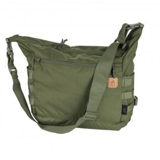 BUSHCRAFT SATCHEL® Bag - Cordura®