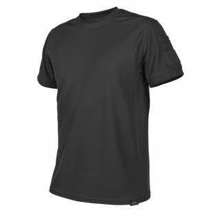 TACTICAL T-Shirt - TopCool