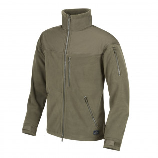 CLASSIC ARMY Jacket - Fleece