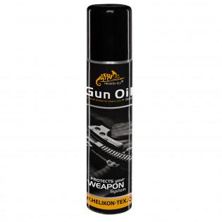 Gun Oil 100ml (aerosol)