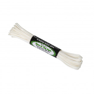 Tactical 275 Cord Glow In The Dark (50ft)