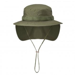 BOONIE Hat - PolyCotton Ripstop