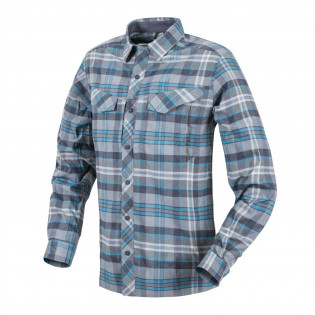 Defender Mk2 PILGRIM Shirt®