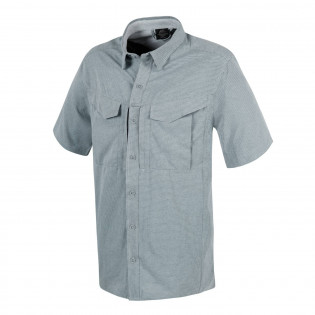 DEFENDER MK2 ULTRALIGHT SHIRT SHORT SLEEVE®