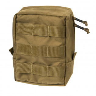 GENERAL PURPOSE CARGO® Pouch [U.05] - Cordura®