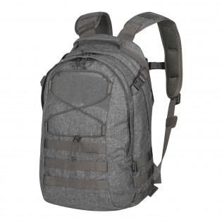 Helikon-Tex Elevation Backpack Rucksack EDC Hiking Tracking Black