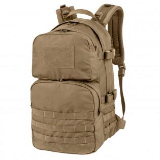RATEL Mk2 Backpack - Cordura®
